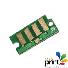 CHIP compatibil EPSON AcuLaser M1400, MX14 - Toner