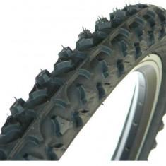 Piese Biciclete - Cauciuc / Anvelopa ( Cramponat ) Bicicleta 26x2.125 ( China )