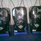 Manusi de box/muay thai TAPOUT - Manusi box