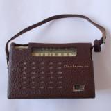 Aparat radio - RADIO ELECTRONICA S631T, FUNCTIONEAZA .