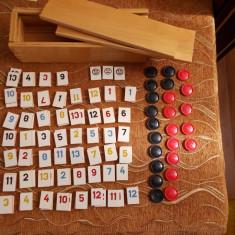 REMY .APROAPE NOU ! DE COLECTIE . - Jocuri Board games