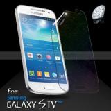 FOLIE SAMSUNG GALAXY S4 I9500 I9505 clara DIAMOND