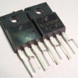 Circuit integrat - 5L0365R
