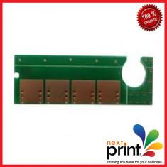 CHIP 109R00747 compatibil XEROX PHASER 3150 - Chip imprimanta