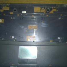 Carcasa laptop - CARCASA PALMREST+BOXE LAPTOP ACER EXT 5230 5630 SERIES 38.4Z405.XXX