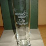 Pahare - Pahar de bere 0, 3