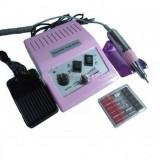 Freza Electrica 20.000RPM - Ustensile