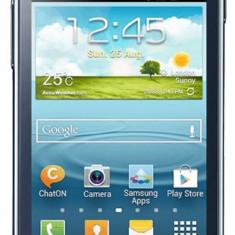 Telefon mobil Samsung Galaxy Young, Neblocat, Dual SIM - VAND IEFTIN SAMSUNG GALAXY YOUNG, foarte putin folosit