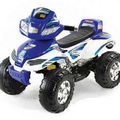 ATV ELECTRIC CU ACUMULATOR 6V - Masinuta electrica copii