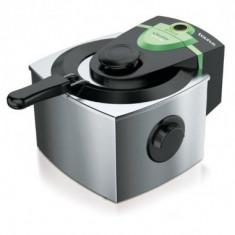 Friteuza cu senzor de temperatura Vitality Sensor - 2400 W