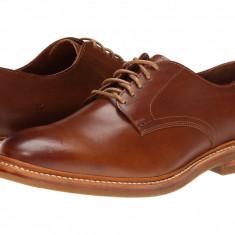 Pantofi Frye William Oxford | 100% originali, import SUA, 10 zile lucratoare - Pantofi barbati