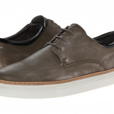 Pantofi Diesel Gun-Tel D-Blaast | 100% originali, import SUA, 10 zile lucratoare - Pantofi barbati