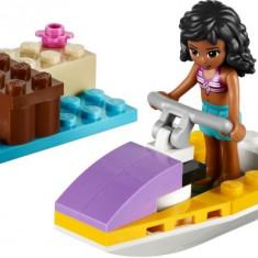 LEGO 41000 Water Scooter Fun (NOU) - LEGO Friends