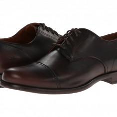 Pantofi Frye Phillip Cap Oxford | 100% originali, import SUA, 10 zile lucratoare - Pantofi barbati