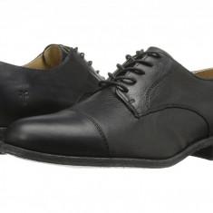 Pantofi Frye Harvey Cap Toe | 100% originali, import SUA, 10 zile lucratoare - Pantofi barbati