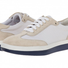 Pantofi Tommy Bahama Relaxology™ Roaderick | 100% originali, import SUA, 10 zile lucratoare - Pantofi barbati