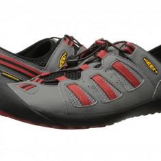 Pantofi Keen Class 5 Tech | 100% originali, import SUA, 10 zile lucratoare - Pantofi barbati