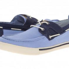 Pantofi barbati - Pantofi Tommy Bahama Calderon | 100% originali, import SUA, 10 zile lucratoare