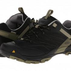 Pantofi Keen Marshall WP | 100% originali, import SUA, 10 zile lucratoare - Pantofi barbati