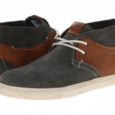 Pantofi Steve Madden Fabien | 100% originali, import SUA, 10 zile lucratoare - Pantofi barbati