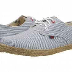 Pantofi Ben Sherman Prill Lace Up 2   100% originali, import SUA, 10 zile lucratoare - Pantofi barbati