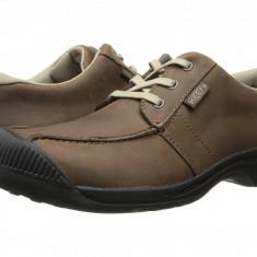 Pantofi Keen Reisen Low | 100% originali, import SUA, 10 zile lucratoare - Pantofi barbati