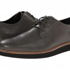 Pantofi Calvin Klein Tate   100% originali, import SUA, 10 zile lucratoare - Pantofi barbati