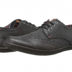 Pantofi Ben Sherman Ethan | 100% originali, import SUA, 10 zile lucratoare - Pantofi barbati