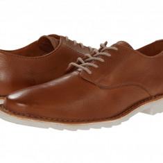 Pantofi barbati - Pantofi Tommy Bahama Gilford | 100% originali, import SUA, 10 zile lucratoare