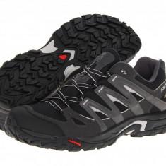 Pantofi Salomon Eskape GTX® | 100% originali, import SUA, 10 zile lucratoare - Pantofi barbati
