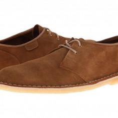 Pantofi Clarks Jink | 100% originali, import SUA, 10 zile lucratoare - Pantofi barbati