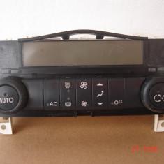 Renault Vel Satis, 2005, Climatronic, VEL SATIS (BJ0_) - [2002 - ]