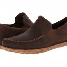 Mocasini Patagonia Pau   100% originali, import SUA, 9-10 zile lucratoare - Pantofi barbati