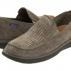 Pantofi Patagonia Maui Air   100% originali, import SUA, 10 zile lucratoare - Pantofi barbati
