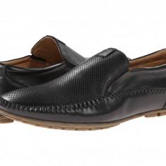 Pantofi Steve Madden Grovver | 100% originali, import SUA, 10 zile lucratoare - Pantofi barbati