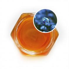 Dulciuri - MIERE DE ALBASTRELE