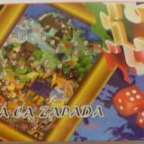 Jocuri Board games - Joc Pentru Copii Alba ca Zapada