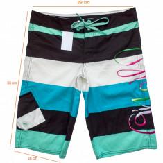Pantaloni scurti bermude O'NEILL (dama 27) cod-260383 - Pantaloni dama O'neill, Culoare: Alta