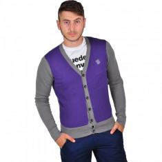 Pulover barbati Ecko Unlimited Get Bizzy Sweater #1000000005783 - Marime: L