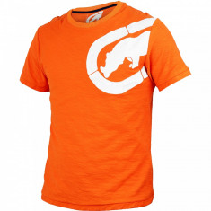 Tricou barbati Ecko Unlimited Animal Better Tee #1000000011876 - Marime: L