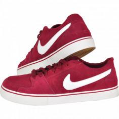 Adidasi barbati - Pantofi sport barbati Nike Ruckus LR #1000000164237 - Marime: 47