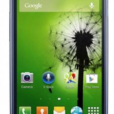 Telefon mobil Samsung Galaxy S3 Mini - Smartphone Samsung Galaxy S3 Mini i8200 Value Edition black