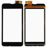 Touchscreen touch screen Digitizer Nokia Lumia 530 Geam Sticla Smartphone