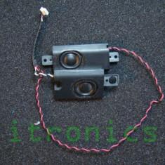 Set difuzoare speaker boxe Asus F5 F5L F5R F5S F5Z - Boxe laptop