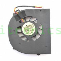 Cooler laptop Acer Aspire 5335