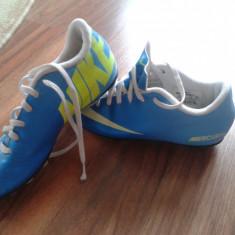 ADIDASI FOTBAL NIKE - Ghete fotbal Nike, Copii, Iarba