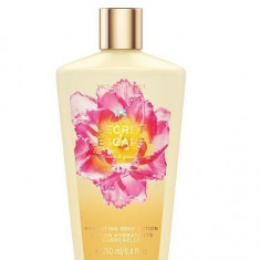 Lotiune de corp - SECRET ESCAPE - Victoria's Secret crema de corp lotiune victorias victoria