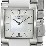 Tissot Women's TIST0903101111100 T2 Analog Display | 100% original, import SUA, 10 zile lucratoare af22508