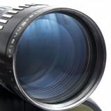 Obiectiv Tele Ennalyt 240mm M42 Enna Munchen monster bokeh - Obiectiv DSLR, Super-tele, Manual focus