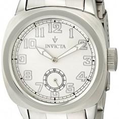 Invicta Women's 14965 Vintage Stainless Steel | 100% original, import SUA, 10 zile lucratoare af22508 - Ceas dama